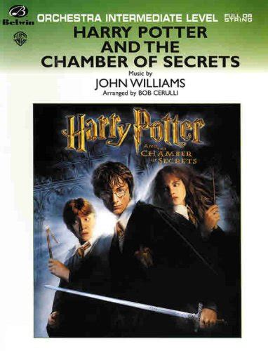 free ebook john mayer songbook 1 apr 2003 676 pages harry potter and the chamber of secrets themes from
