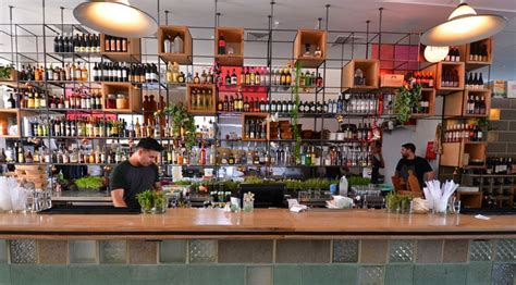 Pictures Of Small Bars Sydney S Best Small Bars To Suit Your Mood Small Bar Fly