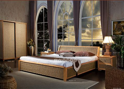 bed designs 2016 compare prices on bedroom bed designs online shopping buy