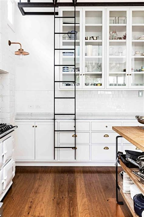high cabinets for kitchen top 25 best kitchen cabinets ideas on