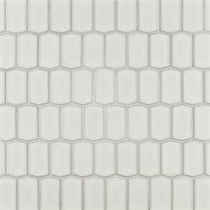Mosaic Kitchen Backsplash Ann Sacks Adds Hive To Its Popular Savoy Line Of Ceramic