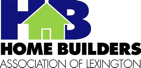 home builders association manitoba home builders