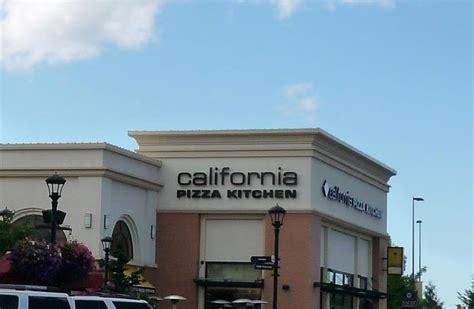 california pizza kitchen 70 foton 116 recensioner