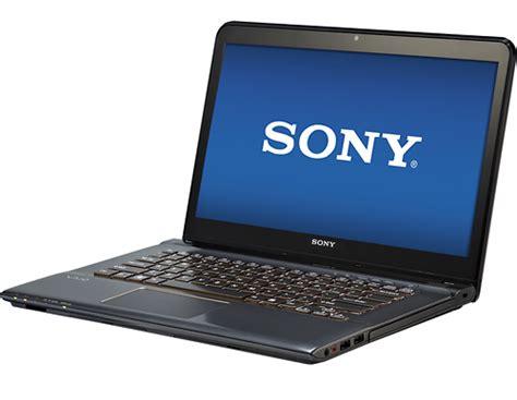 Harga Laptop Merk Cina 10 merk laptop terbaik yang bagus awet dan canggih