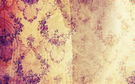 pattern vintage vintage pattern 187 patterns 187 oldtimewallpapers com