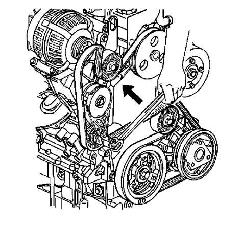 pontiac g6 gt v6 engine diagram get free image about wiring diagram