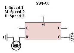 indak 3 position switch wiring question ffcars factory five racing discussion forum