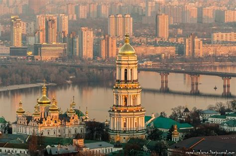 kiev a travel guide for your kiev adventure new edition written by local ukrainian travel expert kiev ukraine travel guide belarus travel guide books kiev city guide travel to kiev www bestkievguide