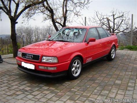 Suche Audi 80 by Audi 80 Competition Suche Volvo