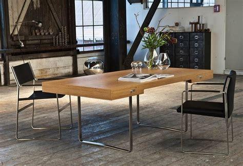 scrivania mutui idee per arredare l ufficio il design secondo wegner