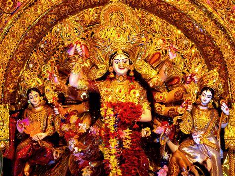Hängematte Maße by Maa Durga By Saswat777 On Deviantart