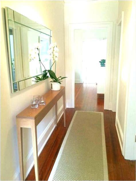 stunning small narrow foyer ideas   amaze