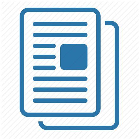 article blog compose content content development copy
