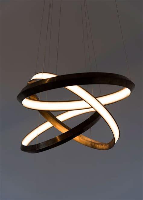 design house lighting fixtures 25 best ideas about lighting design on pinterest light