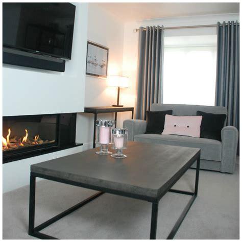 current furniture trends interior design blog g a interiors