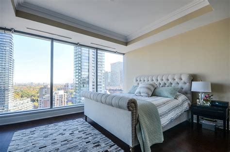 4 bedroom condo four seasons luxury condo yorkville toronto 2 bedroom with