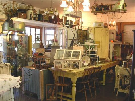 antique stores 17 best images about antique vintage stores on pinterest