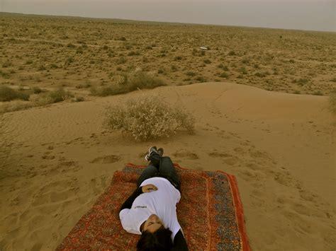 thar desert in photos bhap village rajasthan the shooting star