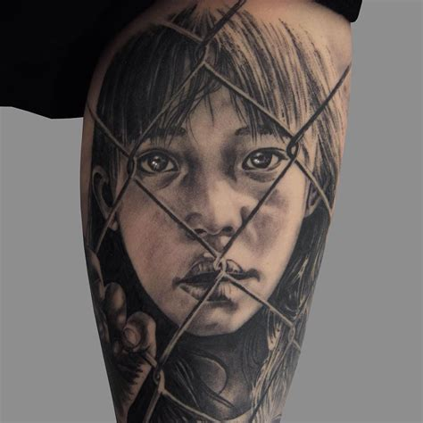 giovanni speranza tattoo find the best tattoo artists