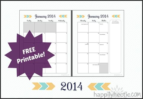 printable monthly calendar with jewish holidays calendar of jewish holidays 2014 page 2 new calendar