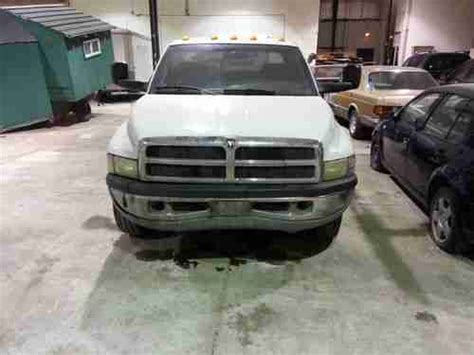 how does a cars engine work 1999 dodge ram 1500 interior lighting service manual how do cars engines work 1999 dodge ram van 3500 lane departure warning 2004