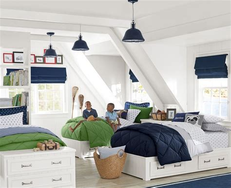 green and navy bedroom good ideas comforter and a child on pinterest