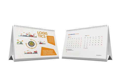 desain kalender jakarta jasa pembuatan desain kalender professional 2018