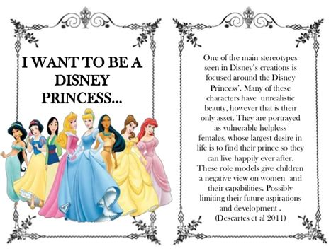 And The Beast Gender Roles Essays by Educ 1172 Stereotypes In Disney