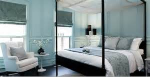 blue and black bedroom turquoise blue bedroom transitional bedroom