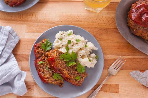 cbell kitchen recipe ideas copycat cracker barrel recipes genius kitchen