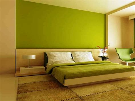 lime green bedrooms cool 70 lime green bedroom design ideas design decoration