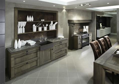 tieleman keukens mandemakers tieleman keukens keukenontwerpen van tieleman keukens