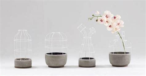 vasi cemento vasi in cemento vasi