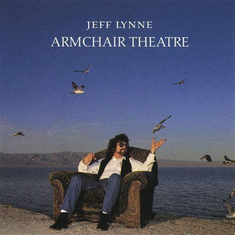 jeff lynne armchair theatre mine for life jeff lynne armchair theatre 1990