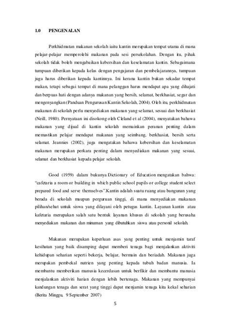 contoh kajian lengkap pengajian am abstrak contoh abstrak pengajian am contoh win