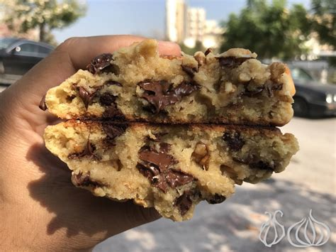 mouthwatering cookies by cuisine d amour