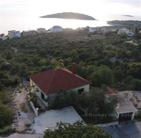 in vendita croazia croazia rogoznica casa in vendita