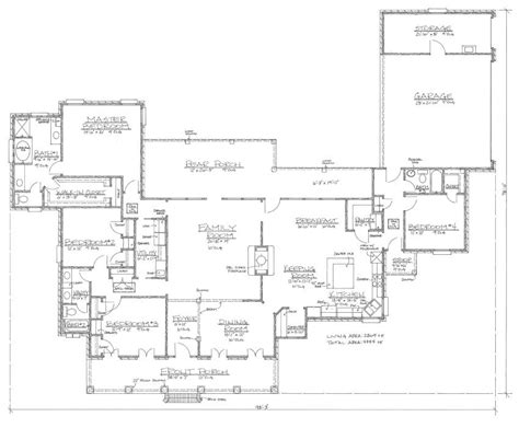custom french country house plans custom house plans french country louisiana style house plans country home plan