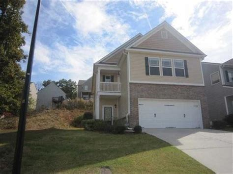 917 crested hawk trl buford 30518 foreclosed