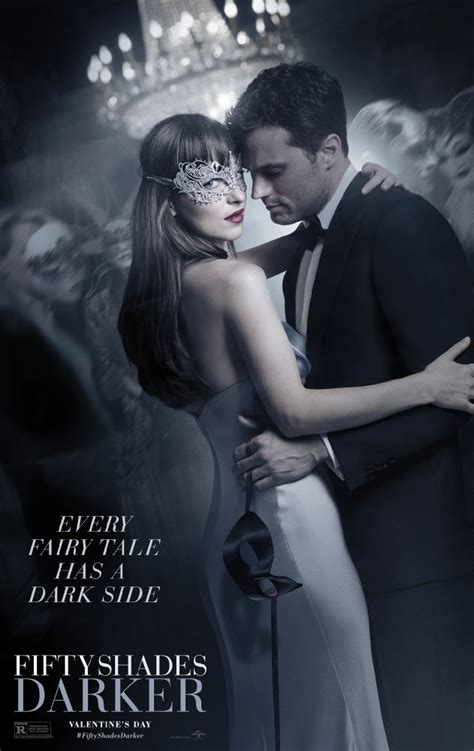 film fifty shades darker download fifty shades darker 2017 full movie free download 720p hd