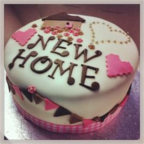 new home cake decorations 1000 ideas about housewarming cake on