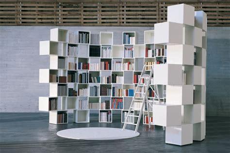 scegliere la giusta libreria tra funzionalit 195 e design