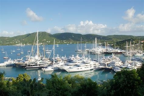 travel   superyacht stewardess   places youll  work   yacht