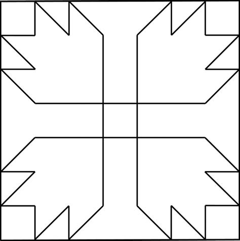 pattern in terms of art quilt clipart clipart panda free clipart images