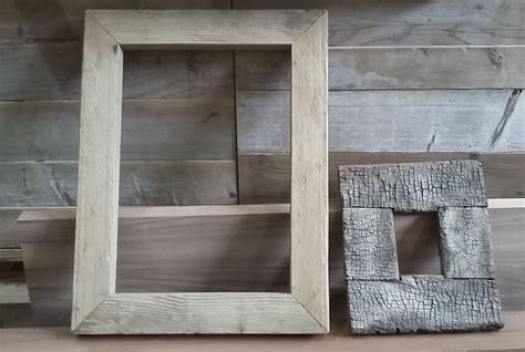 mobili con legno di recupero mobili con legno di recupero design casa creativa e