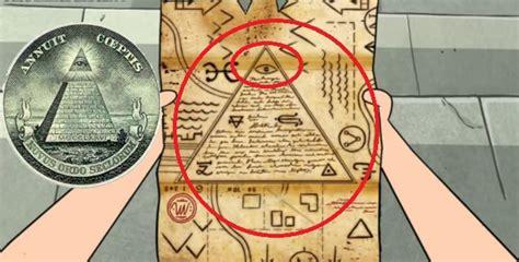 libri su illuminati disney y nickelodeon s 237 mbolos illuminati 187 mi espada es