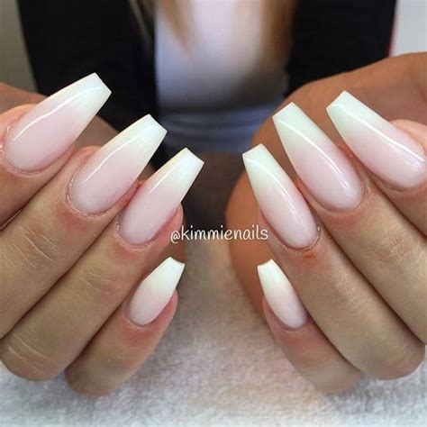 Nageldesign Stockholm by Shoe Nails Coffin Nails And Ballet Shoe On