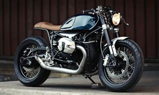 r nine t by clutchmotorcycles price bmw ninet forum