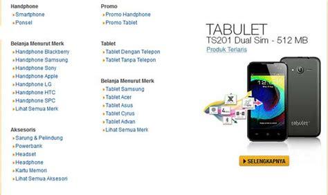 Hp Samsung Galaxy Di Lazada melihat lihat handphone tablet di lazada co id hanya lewat