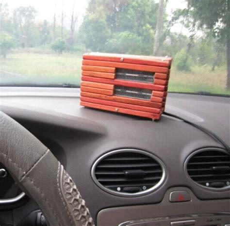 Sale Fan Dc 24 Volt 6 Cm 12 volt heater reviews shopping 12 volt heater